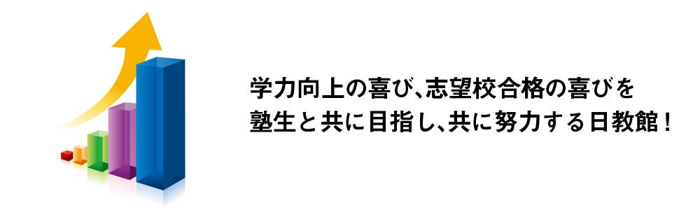 日教館イメージ(コース案内)